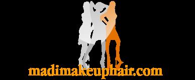 MADI MAKE-UP & HAIRSTYLIST